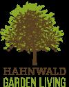 Logo_Hahnwald_Garden_Living Kopie