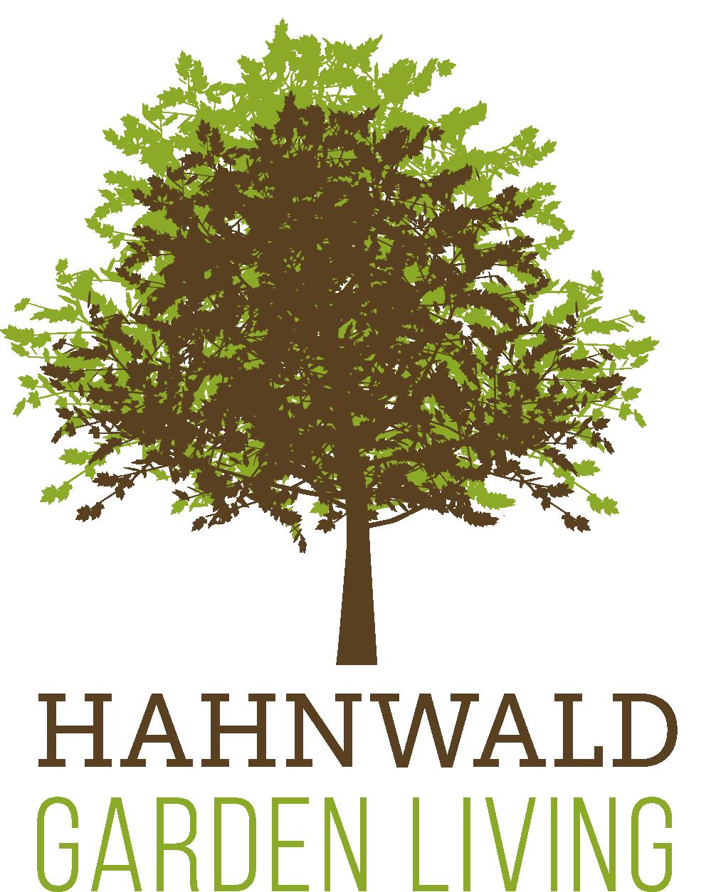 Hahnwald Garden Living